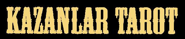 Kazanlár Tarot Webshop